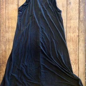 Anthropologie Dresses - Anthropologie || Dolan dress S